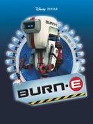 BURN·E (BURN·E)