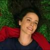 'Depois a Louca Sou Eu' na 43ª Mostra Internacional de Cinema