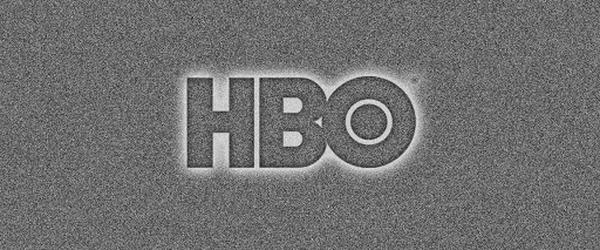 """Nova série original HBO 'Os Esquecidos"""" tem elenco divulgado"""