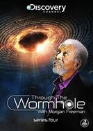 Through the Wormhole (7ª Temporada) (Through the Wormhole)