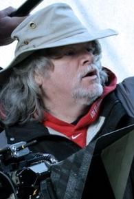 Gary Jones (III)