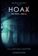 Hoax (Hoax)