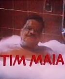 Tim Maia (Tim Maia)