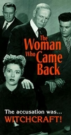 A Mulher que Voltou (Woman Who Came Back)