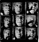 Homens Que Fizeram O Cinema: Samuel Fuller (The Men Who Made the Movies: Samuel Fuller)