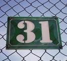 Trinta e Um (Trinta e Um)