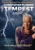 A Tempestade