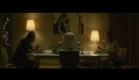 BAD ROBOT AKA BlinkyTM.2011-(SHORT MOVIE)(subtitulado español)-CORTOMETRAJE