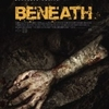Crítica: Beneath | CineCríticas