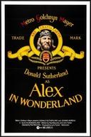 Um Doido Genial (Alex in Wonderland)