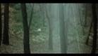 Zbehovia a pútnici, 1968 (trailer)
