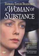 Uma Mulher de Fibra (A Woman of Substance)