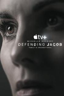 Em Defesa de Jacob - Poster / Capa / Cartaz - Oficial 2