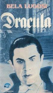 Drácula - Poster / Capa / Cartaz - Oficial 8