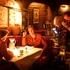 Tarantino fala sobre motivos pessoais para desistir de fazer filmes