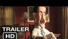 Beauty Is Embarrassing Official Trailer #1 (2012) Wayne White Documentary HD