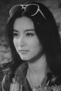 Brigitte Lin - Poster / Capa / Cartaz - Oficial 3