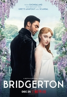 Bridgerton (1ª Temporada) (Bridgerton (Season 1))