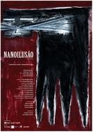Nanoilusão (Nanoilusão)