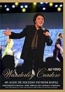 Wanderley Cardoso - Ao Vivo (Wanderley Cardoso: Ao Vivo)