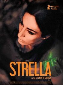 Strella - Poster / Capa / Cartaz - Oficial 3