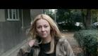 Maria Sadowska: DZIEŃ KOBIET (oficjalny teledysk)