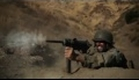 Battle Recon The Call To Duty 2011 Trailer