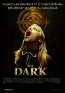 Escuridão (The Dark)