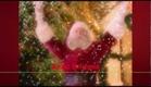 Hallmark Channel - The Christmas Secret - Premiere Promo
