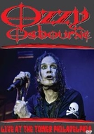 Ozzy Osbourne - Live At The Tower Philadelphia (Ozzy Osbourne - Live At The Tower Philadelphia)