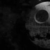 Rogue One: Site explica como a Estrela da Morte será abastecida