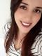 Lara Monteiro
