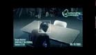 Thieves - a Cyberpunk Short from Zenisphere Films