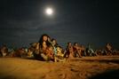 Nguné Elü - O Dia em Que a Lua Menstruou (Nguné Elü - O Dia em Que a Lua Menstruou)