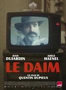 Le daim (Le daim)