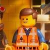 Uma Aventura LEGO 2 | CRÍTICA | Plano Extra