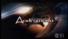 Andromeda (2000) - TV series
