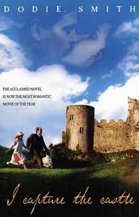 Castelo dos Sonhos - Poster / Capa / Cartaz - Oficial 1