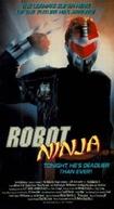 Robot Ninja (Robot Ninja)