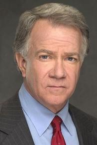 Wilbur Fitzgerald
