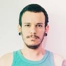 Thiago Dalleck