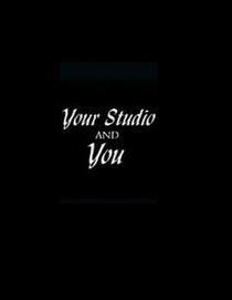 Your Studio and You - Poster / Capa / Cartaz - Oficial 1