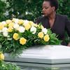 """6 Curiosidades sobre """"As Viúvas"""", thriller policial com Viola Davis"""
