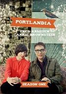 Portlandia (1ª Temporada) (Portlandia (Season 1))