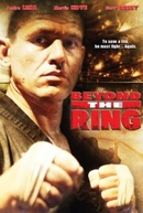 Beyond the Ring (Beyond the Ring)