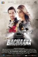 Bachaana (Bachaana)
