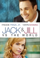 Regras do Amor (Jack and Jill vs. the World)