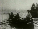 A Saída do Barco (Barque sortant du port)