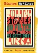 Rolling Stones - Lucca 2017 (Rolling Stones - Lucca 2017)