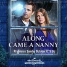 Along Came a Nanny (Along Came a Nanny)